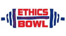 ethics bowl