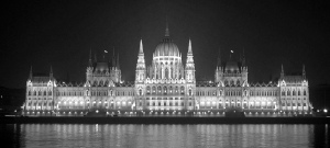 jura parliament