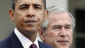 obama_bush