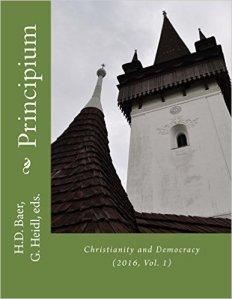 principium cover