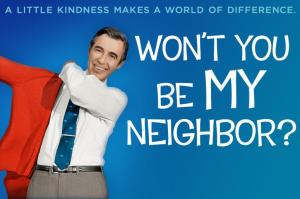 Mister Rogers' Neighborhood and the Work of Childhood | H